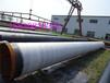 資訊:宜春聚氨酯保溫鋼管廠家價格產品介紹