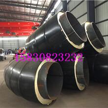 资讯:新余合金钢管厂家价格产品介绍图片