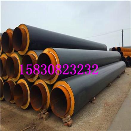 推薦:廣西防城港涂塑鋼管廠家價格工程指導