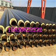 资讯:伊春消防涂塑钢管厂家价格产品介绍图片