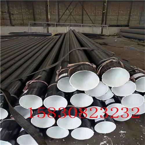推荐电力穿线管制造鄂州生产厂家