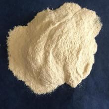 鹏发氨基酸钙厂家,浙江氨基酸钙生产厂家图片