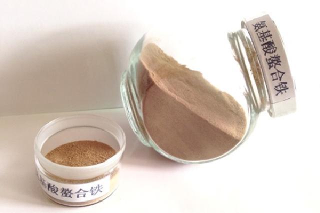 黑龍江氨基酸鈣廠家直銷品質保證氨基酸鈣廠家