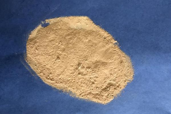 鹏发氨基酸原粉,安徽氨基酸粉供货商