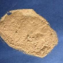黑龙江氨基酸粉价格,氨基酸原粉图片