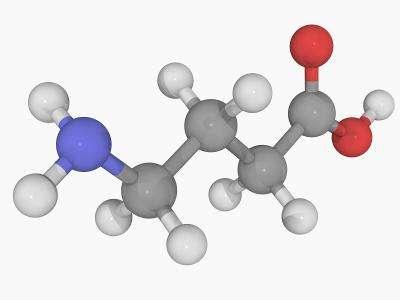 齐齐哈尔Y氨基丁酸价格