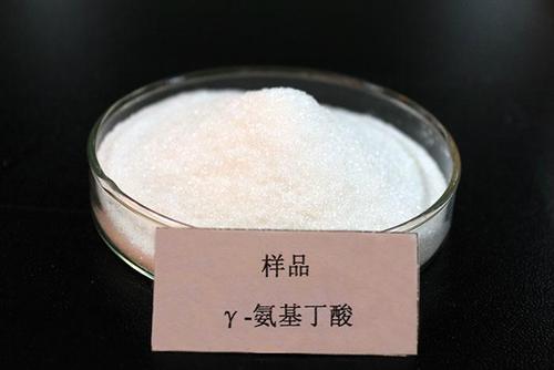 金华饲料用Y氨基丁酸