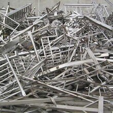 龙华区专业从事不锈钢回收厂家回收公司图片
