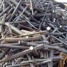 美兰区哪里有废铁高价回收回收公司废品图片