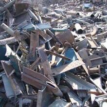 秀英专业从事废铁回收电话回收公司图片