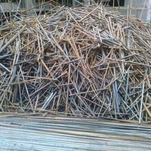 广东哪里有废铁回收电话废品图片