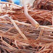 龙华区废铜回收回收公司图片