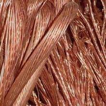 海南专业从事废铜回收价格回收公司废旧物资图片