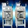 轴承伺服压装机智能电动伺服压机精密压装装配设备厂家
