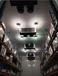 危險品儲罐分裝與ISOtank全國物流,甲乙類恒溫冷凍保稅倉儲招商