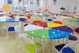 任意多變團體活動桌種類有哪些