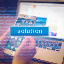 苏州网页设计高端网站设计苏州网站建设空谷科技