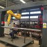 stark安徽斯塔克機器人三維激光切割機廠家直銷品質更優