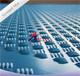艾堡森高分子路基板生产厂家,防滑路垫可出售可租赁铺路板