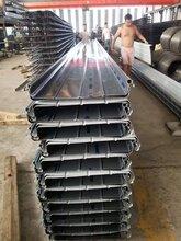 中国铝镁锰生产制造图片