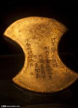 哪里现金收购古玩青铜器、宜昌