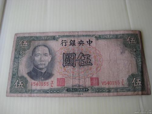 七台河古玩古董私下交易收购