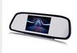 宝安区车载显示器性价比最高导航质量优良
