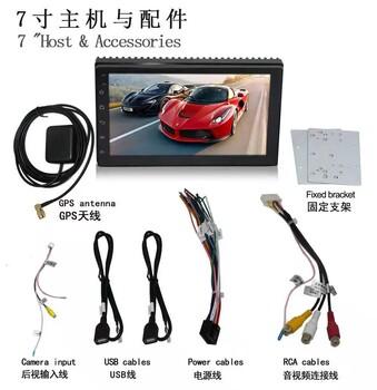 ����Ʊ�Dz������_深圳安卓大屏机供应商显示屏质量优良