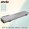 供應高精度直線電機Z2-RY140型號