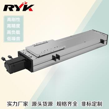 东莞钢带无尘式模组RY140F