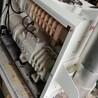 漢鐘真空泵維修