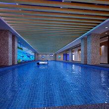 珠海市哪家亲子游泳馆好珠海所有儿童游泳馆珠海儿童游泳培训机构哪家好