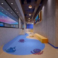 珠海儿童游泳馆培训班地址珠海市儿童游泳馆收费珠海儿童游泳馆那个比较好的
