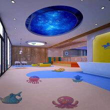珠海哪家亲子游泳馆好珠海哪有儿童游泳馆珠海儿童游泳培训班招生
