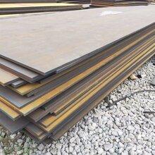 耐热钢15CrMo钢板有什么作用图片
