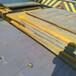 上海工艺高硬度弹簧钢板65Mn弹簧钢板零售切割