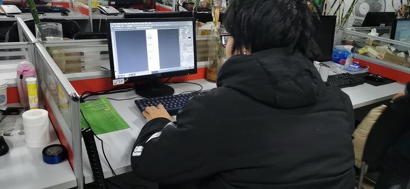 宁波奥凯网络公司网站设计网站制作网站优化推广