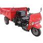 农田搬运柴油三轮车工地搬砖柴油三轮车柴油三轮车图片