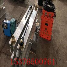 供應電熱式皮帶硫化機橡膠皮帶硫化機礦用修補設備圖片