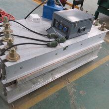 电热式皮带硫化机矿用皮带修补硫化机橡胶皮带硫化机图片