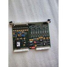 艾默生变频器EV2000-K110KW控制主板