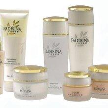 化妝品一般貿易進口清關全面代理
