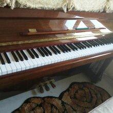 英國鋼琴進口清關注意事項二手鋼琴