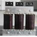 河南低压串联电抗器电容补偿专用电抗郑州生产厂家