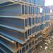 保山專業承接不銹鋼板 廠家價格