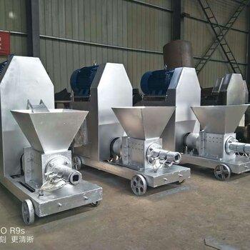 云南唐老板咨询投资一顿木炭机出产线需求考虑那些问题