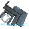 圆管冲弧模具厂家直销,爬架冲孔模具,管材裁断模具。