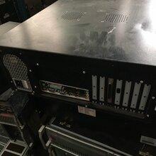 北京丰台区二手电脑配件上门回收