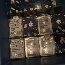 昌平区二手电脑配件回收点