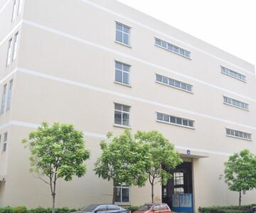 深圳市豐煒自動化設備有限公司